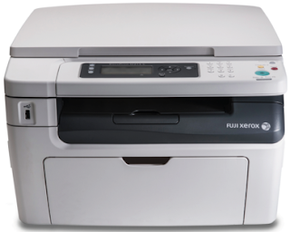 Fuji Xerox DocuPrint M215B Driver Download for linux, mac os x, windows 32 bit and windows 64 bit