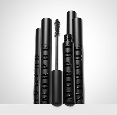 Morphe Make It Big Mascara