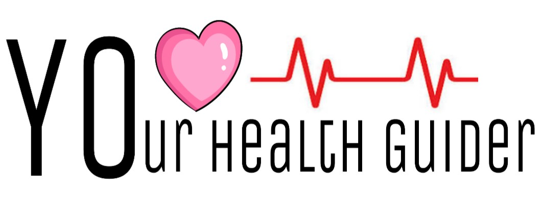 Your Health Guider - All Fitness Realeted Information