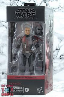 Star Wars Black Series Crosshair Box 01