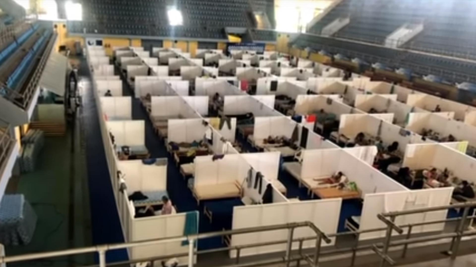 Formosa: La UCR pide la intervención de la ONU por las denuncias de violaciones a los DDHH