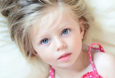 اجمل صور بنت صغيرة رائعة ، احلى صور بنات صغيرات رائعة