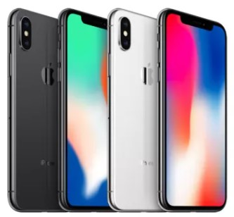 أفضل هاتف iPhone : أي هاتف Apple هو الخيار الأفضل بالنسبة لك؟