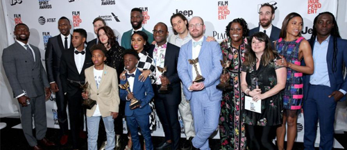 2017-independent-spirit-awards-winners-moonlight