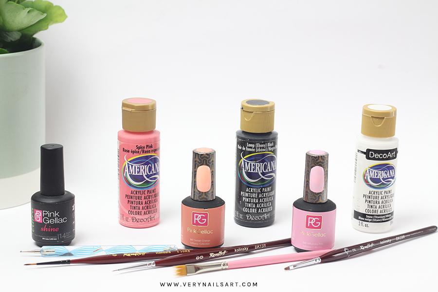 esmalte-permanente-rosa-pastel