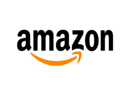 Amazon,