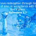 Ephesians 1-7
