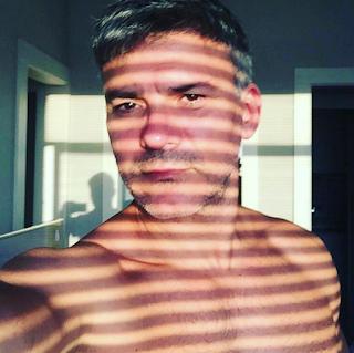 Leonardo Vieira publica carta aberta contra homofobia