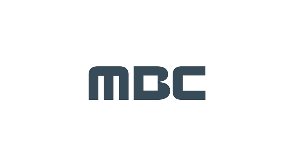 CEO of MBC to Korean Netizens Apologize and Confess Shame About the Tokyo Olympics Controversy