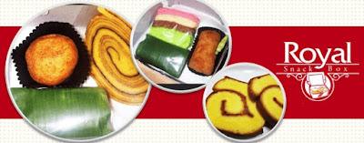 snack-box-berkwalitas-jakarta
