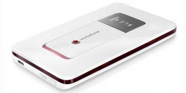 Huawei R201