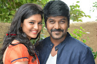 Raghava Lawrence Ritika Singh starring Shivalinga Movie Stills  0021.jpg