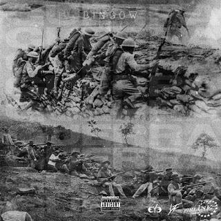 Jonathan Puma X Nello Boy X Delcio Anderson X BC Diabo - GUERRA [Prod. Zuss] (Rap) [DOWNLOAD] BAIXAR MP3