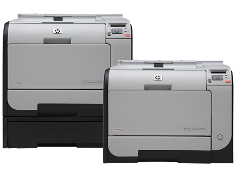 HP COLOR LASERJET CP2020 SERIES PCL 6 DRIVERS FOR MAC DOWNLOAD