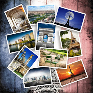 Endonezya, Japonya, Avustralya, Yeni Zelanda, New York, Yunanistan, Singapur, Tayland, Avrupa, Amerika ve Diğer Ülkelerde Turizm