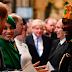 Πρίγκιπας Χάρι: Γιατί έφυγα από τη Βρετανία;  Έπρεπε να απομακρύνω την οικογένειά μου