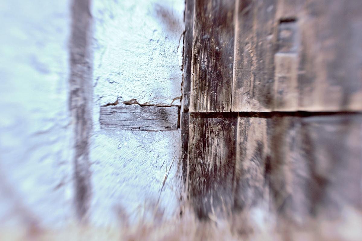 Blaubeuren in Infrarot (4)