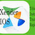 Télécharger Xender Pour iOS: iPhone/iPad/iPod touch/iBook