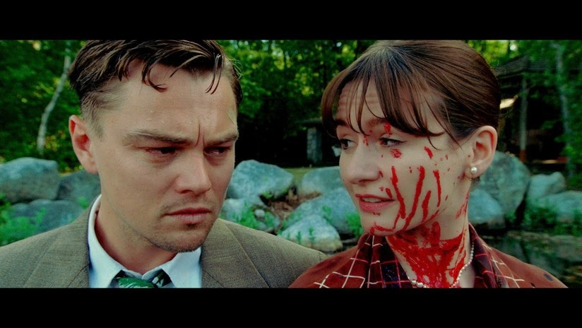 shutter island new tv series in the works from director martin scorsese
