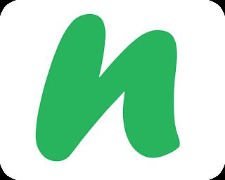 Nurhishare tempatnya berbagi Informasi dan Tutorial