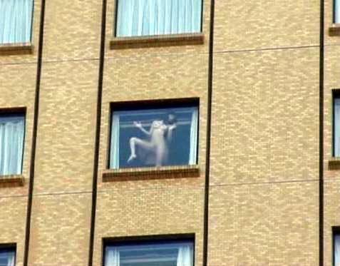 Mujer desnuda teniendo sexo pic 90