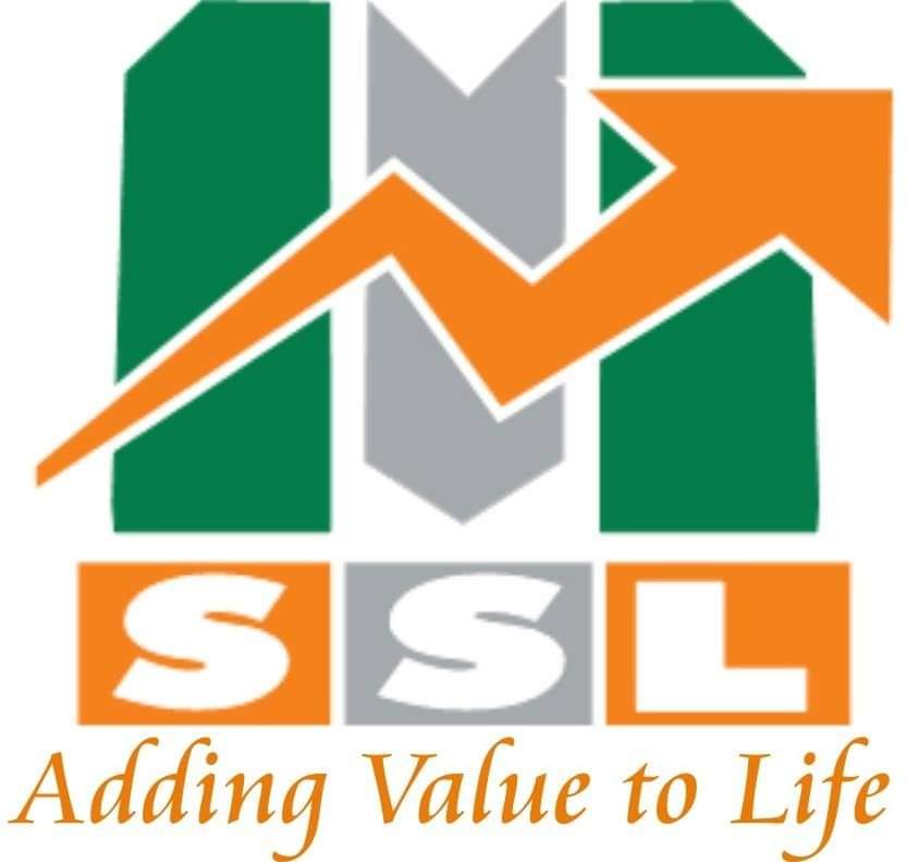 Mentor Sacco Society Limited