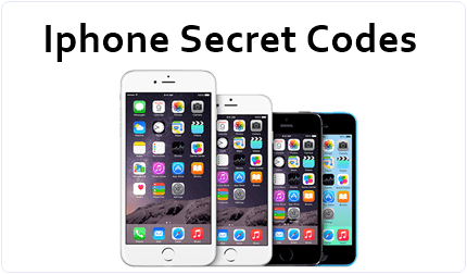 Coupons for apple iphone 5c - Minka aire coupons
