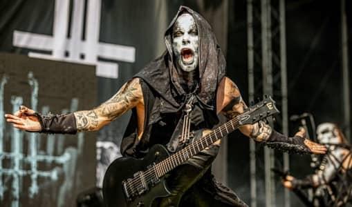 Musik Heavy Metal :  Filosofi, Sejarah, dan Klasifikasi Sub Genre
