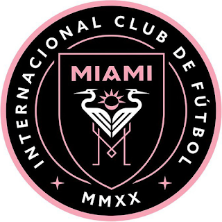 Inter Miami CF www.nhandinhbongdaso.net