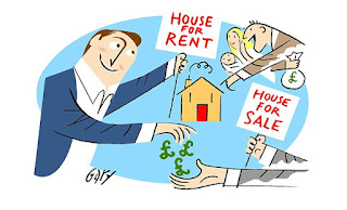 investment in properties