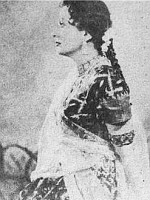 leela-desai