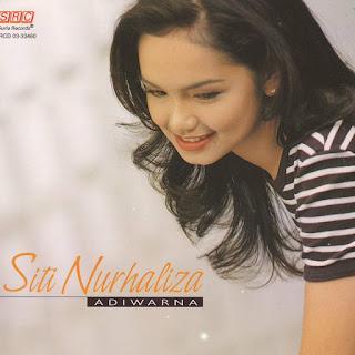 Siti Nurhaliza - Purnama Merindu MP3