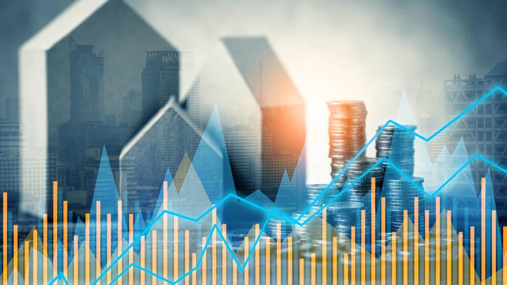 España, investigan a 7 portales inmobiliarios por acordar precios