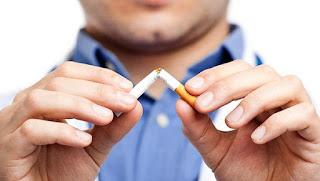 elektronik sigara zararları nelerdir - KahveKafeNet