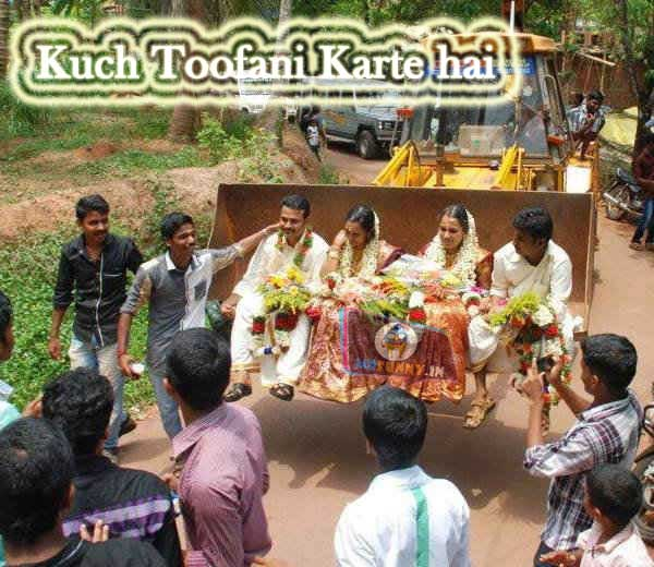 funny-indian-wedding-picture