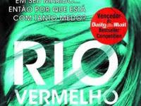 Resenha Rio Vermelho - Amy Lloyd