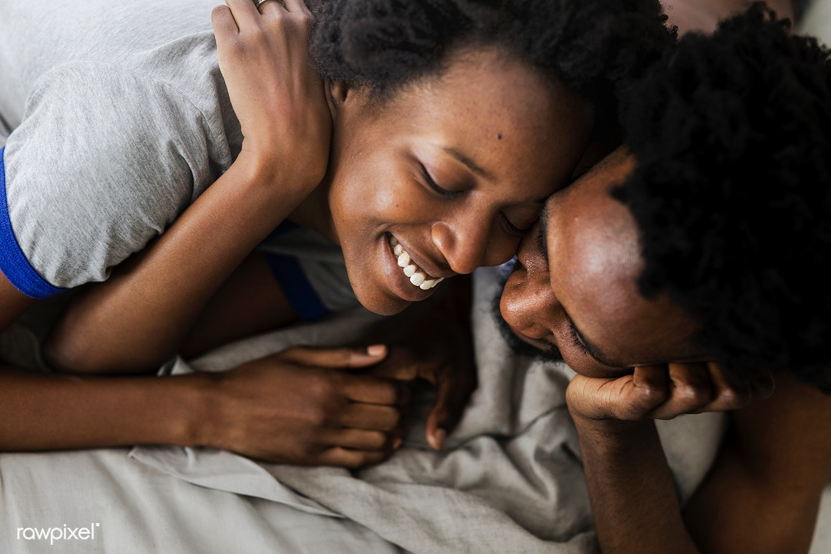 12 Platinum Rules To Keep Your Husband To Yourself