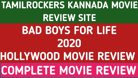 Bad-boys-for-life-Bad-boys-for-life-Movie-Review