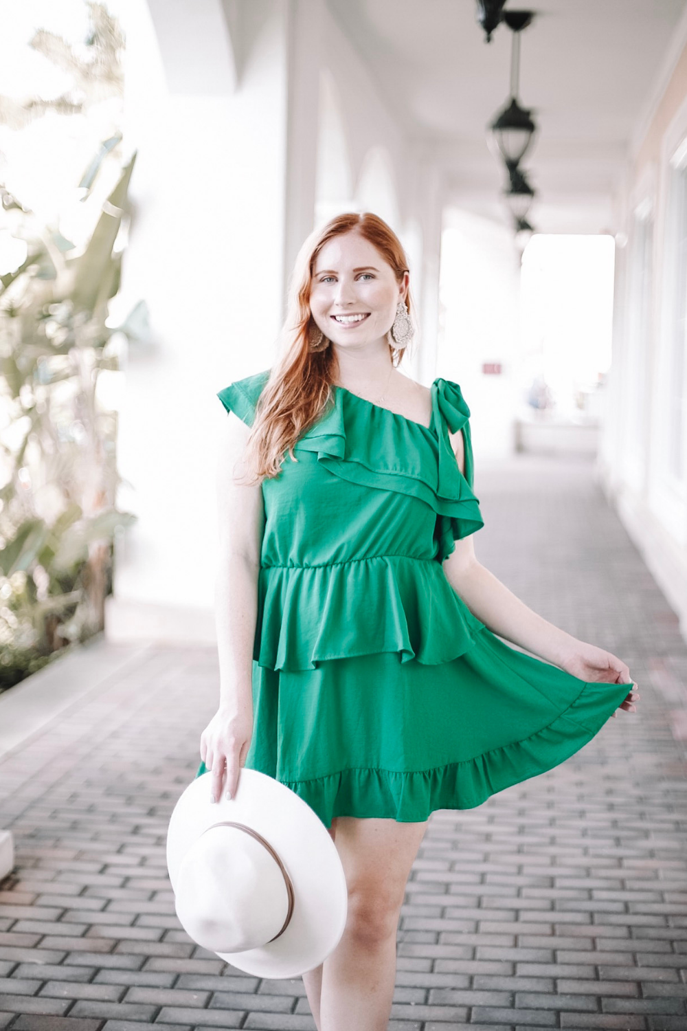 Ultimate Bermuda Travel Guide - Tampa Blogger Amanda Burrows of Affordable by Amanda Shares What to Do and What to Experience in Bermuda. Hamilton Princess Hotel and Resort.