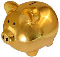 Software de facturación en la nube - ahorro económico