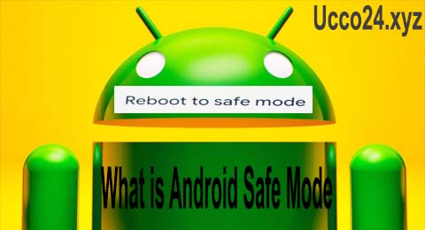 what is android safe mode, what is safe mode on my phone, what does safe mode do on android, what is safe mode in mobile, what is safe mode on android phone, what does safe mode mean on my phone, what is safe mode on samsung phone, what is safe mode on my android phone, what is safe mode on my android, what is safe mode on my phone mean, what is safe mode in mobile and how to remove it, what is safe mode on my samsung phone, what is safe mode on my phone and how do i turn it off,