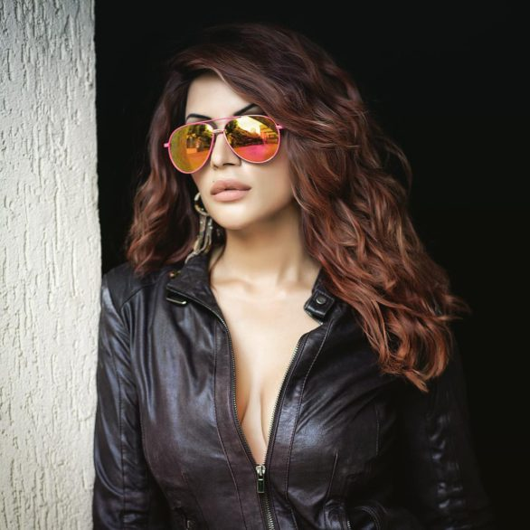 Shama Sikander  IMAGES, GIF, ANIMATED GIF, WALLPAPER, STICKER FOR WHATSAPP & FACEBOOK
