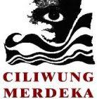 Lowongan Kerja Yayasan Ciliwung Merdeka (CM) Februari 2017