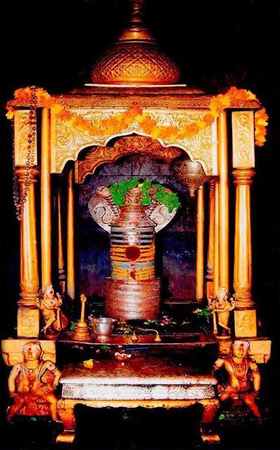 Kotappakonda temple photos