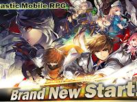 Download Game King's Raid Apk v2.47.0 Mega Mod For Android