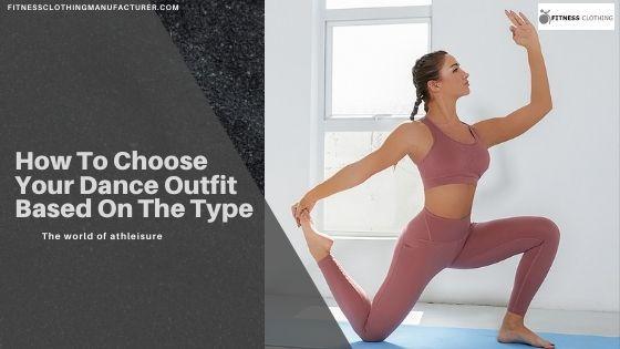 wholesale dance clothing
