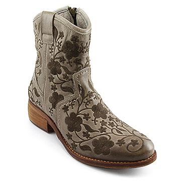 taos privileg cowboy boots