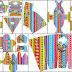 Cumpleaños de Del Revés: Cajas para Imprimir Gratis.