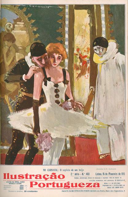 http://hemerotecadigital.cm-lisboa.pt/OBRAS/IlustracaoPort/1915/N469/N469_master/N469.pdf