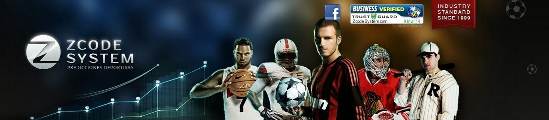 Baseball prediction software : Football tips best